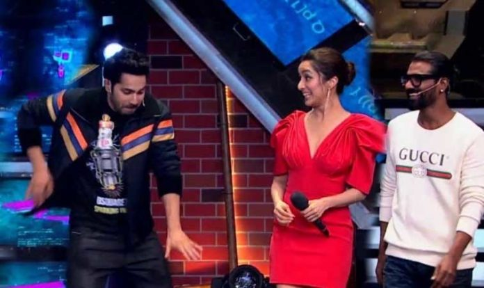 Bigg Boss 13 27 January 2020