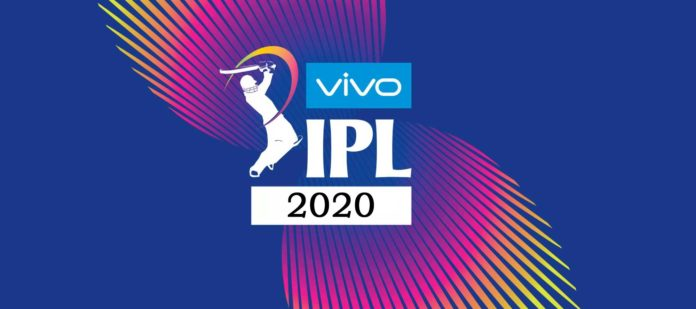 IPL 2020 Tickets Booking Online