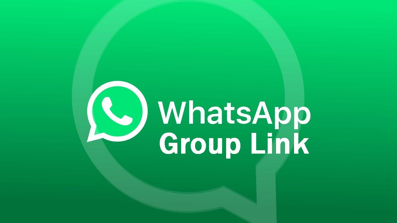 WhatsApp Group Link January 2021: (1000+ WhatsApp Group)