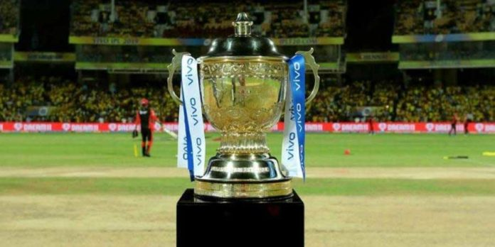 Who is the King of IPL
