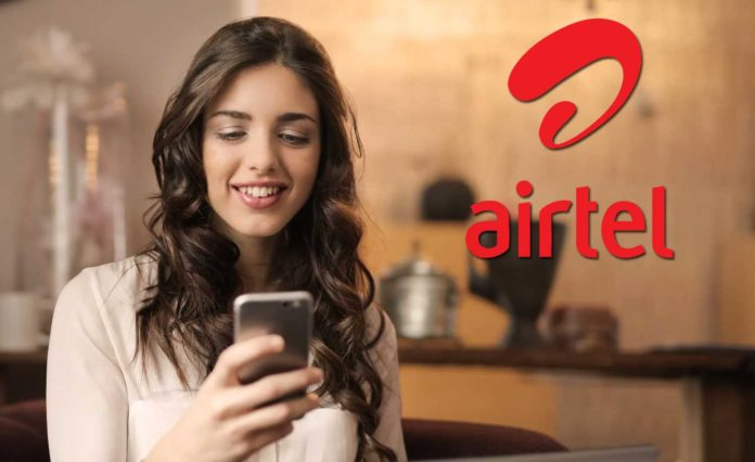 Airtel doubles data Offer