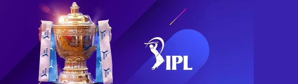 IPL Schedule 2020 UAE Time Table