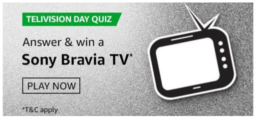 Which Bollywood Megastar Made His Television Debut in 2000 With an Indian Version of A British Game Show?